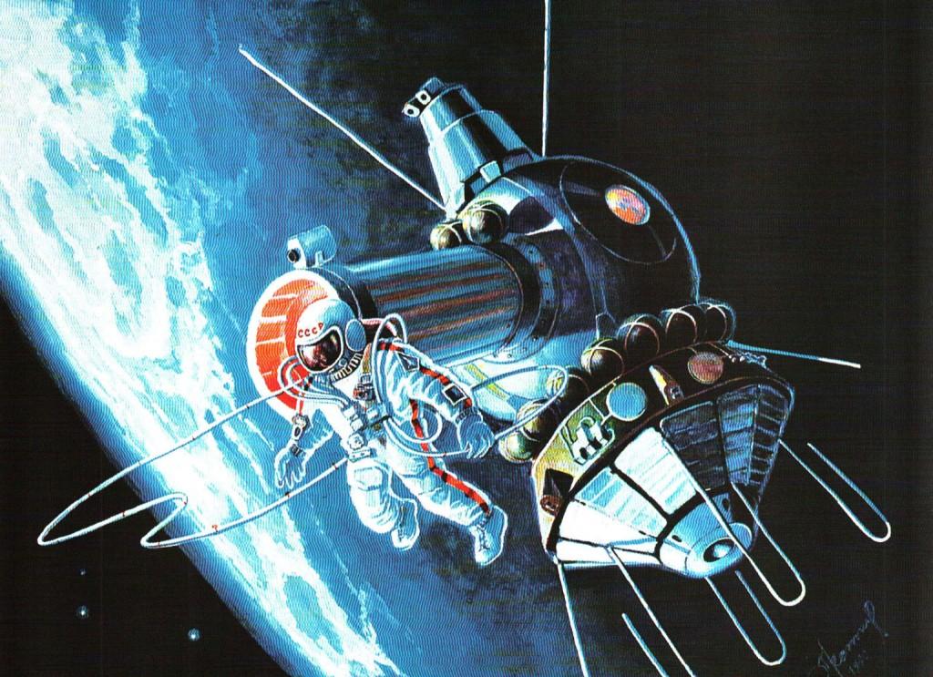 leonov-spacewalk-21-1024x743.jpg