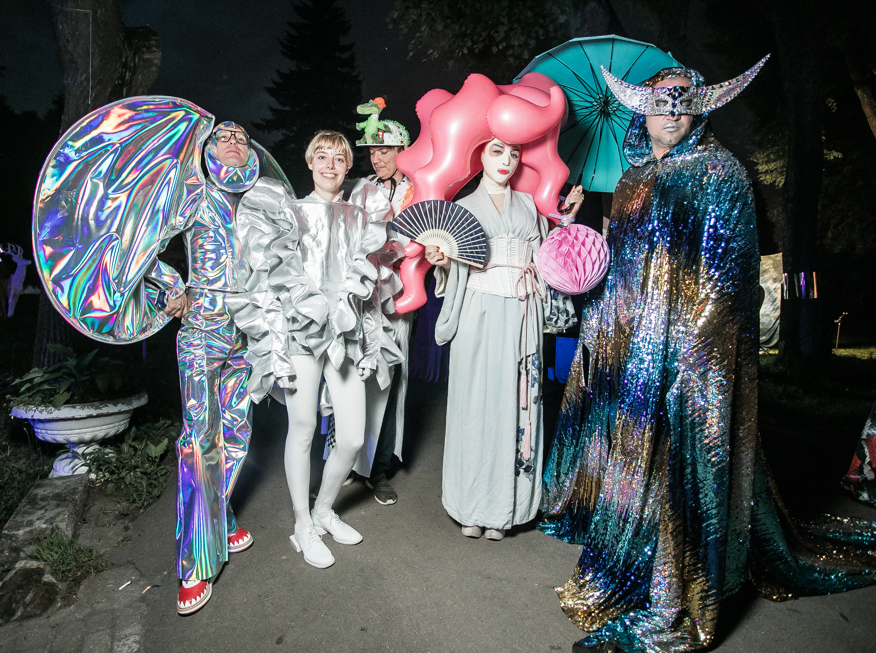 Thestatussymbol Com Fashion Art Film And Lifestyle